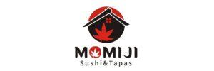 MOMIJI | sushi & more